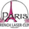 Laser Clinic Paris