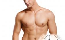 Лазерна епилация на гърди / торс