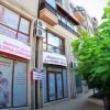 Контакти - Лазер Клиник Париж