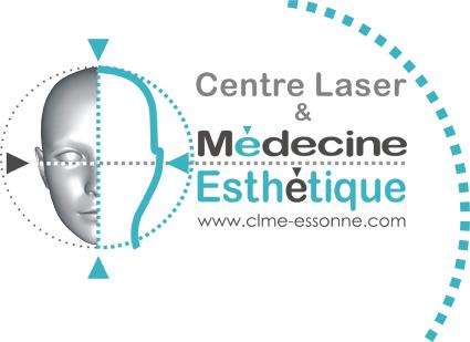 Centre Laser et Medecine Esthetique - France
