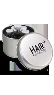 hairplus мезотерапия от promoitalia -Лазер Клиник Париж