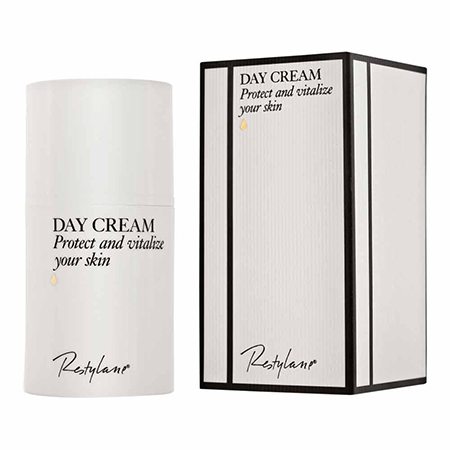 Restylane-Skincare-Day-cream-SPF-15-50-ml-1