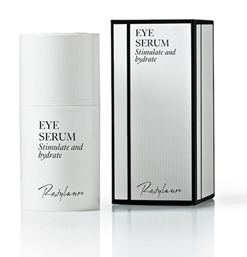 Restylane® Skincare Eye serum 15 ml