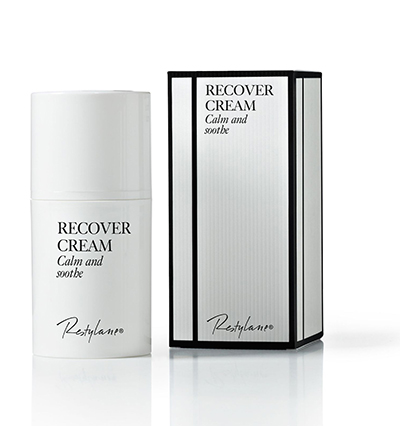 restylane-recover-cream-15mll