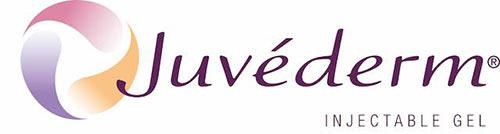 Жуведерм Волайт juvederm-volite-laser-clinic-PARIS Varna