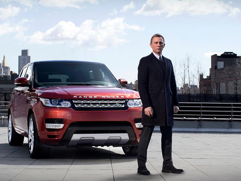 Парите, колите, мъжете - богатство и красота man_expensive-car