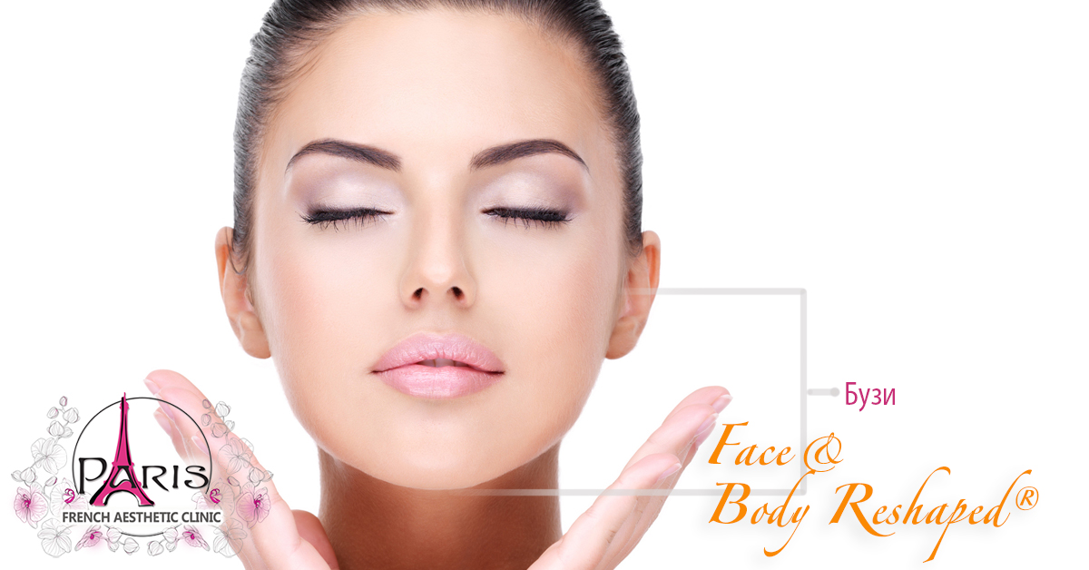 zoni-s-hifu-+-Face-Body-Reshaped-buzi2