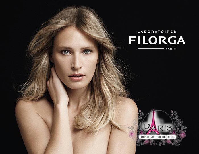 FILORGA-Medical