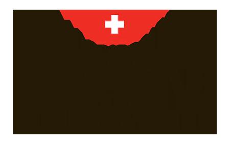 Teoxane Laboratoire3s Geneva