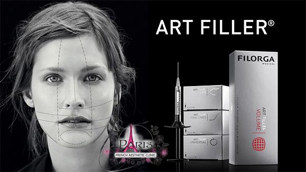 art-filler-fillmed-filorga