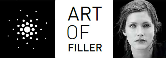 ART FILLER - FILLMED - Лазер Клиник ПАРИЖ