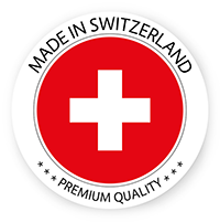 made-in-switzerland-label