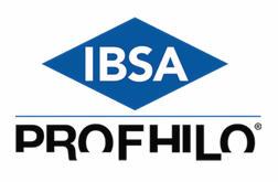 IBSA-PROFHILO